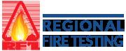 Regional Fire Testing